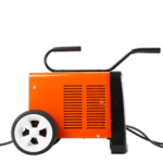 Испытание электроинструмента и сварочных трансформаторов