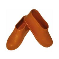 Специальная диэлектрическая обувь