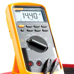 измерение сопротивления изоляции электроустановок